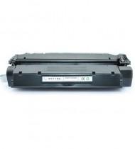 COMPATIBLE TONER HP 13A Q2613 | 15A  C7115A