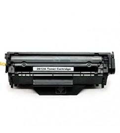 COMPATIBLE TONER HP 12A Q2612A |CRG-303 | 703 | 10...