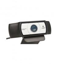 Web Camera-Logitech C930e