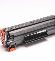 COMPATIBLE TONER HP 35A CB435 | CRG-912 | 712 | 512 | 312