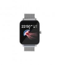 Smart Bracelet Havit  H1103A