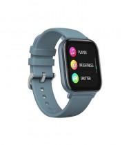 Smart Watch Havit M98