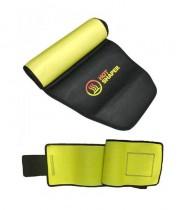 Heat Belt Long Free Size