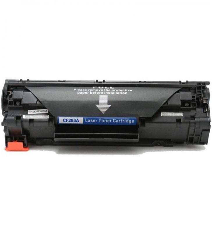 COMPATIBLE TONER HP 83A CF283