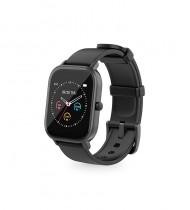 Smart Bracelet Havit  M9006