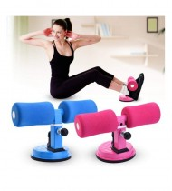 Sit-Ups Assistant Device