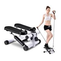 pedal fitness machine