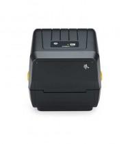 Zebra ZD220 Barcode Desktop Printer Thermal USB