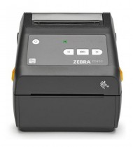 Zebra ZD420 Barcode Desktop Printer Thermal USB