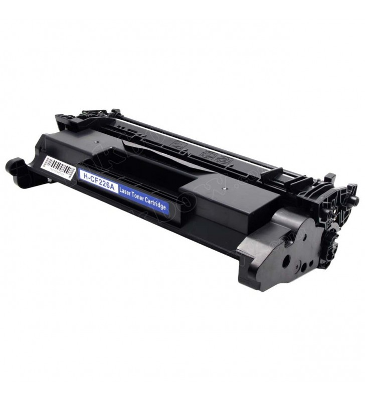 Compatible Toner HP CF226A 26A