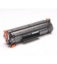 COMPATIBLE TONER HP 36A CB436 | CRG-913 | 713 | 513 | 313