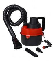 Wet Dry Canister Vacuum Cleaner DC12V